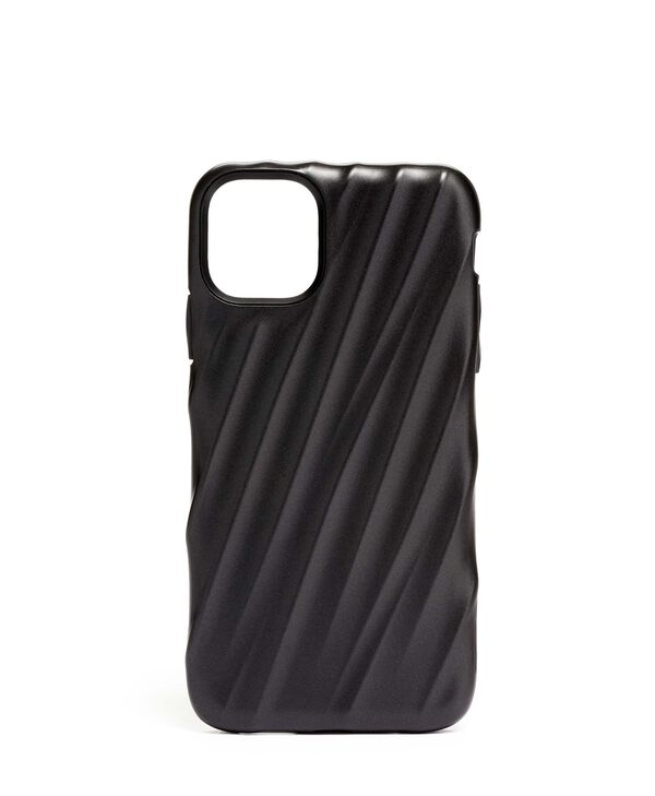 Mobile Accessory Coque 19 Degree iPhone 11 Pro Max