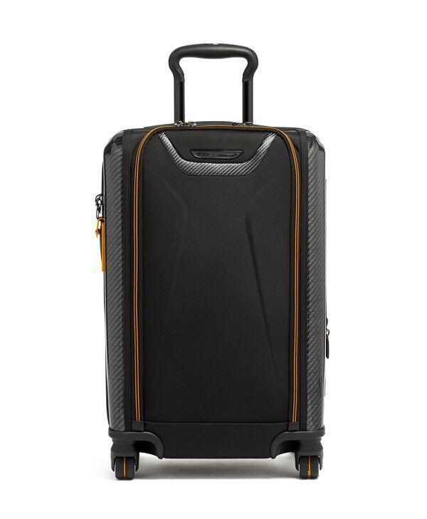 TUMI | McLaren Bagage à main extensible 4 roues Aero International