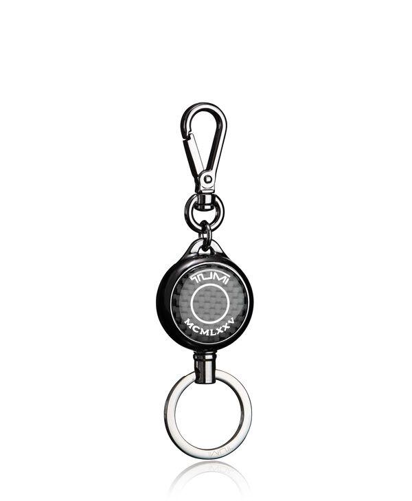Key Fobs Porte-clés à enrouleur