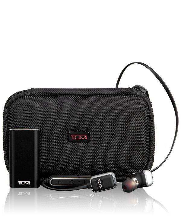 Electronics Écouteurs sans fil