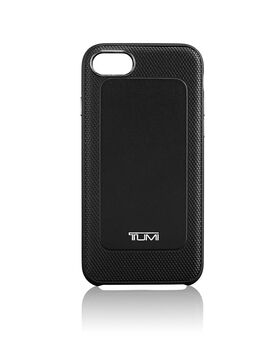 Protective Leather Co-Mold iPhone 8 Mobile Accessory
