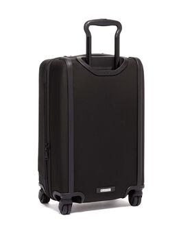 Bagage à main Office à 4 roues pour voyage à l'international Alpha 3