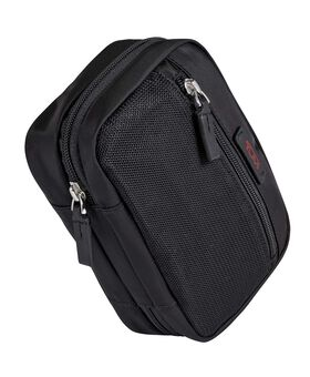 Accessoire Buidel Klein Travel Accessory
