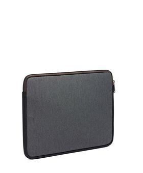 Pochette pour ordinateur portable de grande taille Alpha 3
