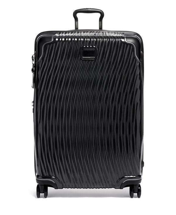 TUMI Latitude Uitbreidbare koffer (large/extra large)