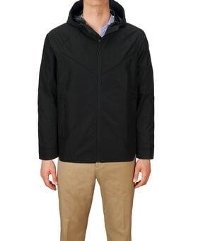 Coupe-vent Pax pour homme M TUMIPAX Outerwear