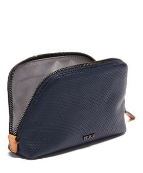 Pochette Domed Spring Ltd Womens