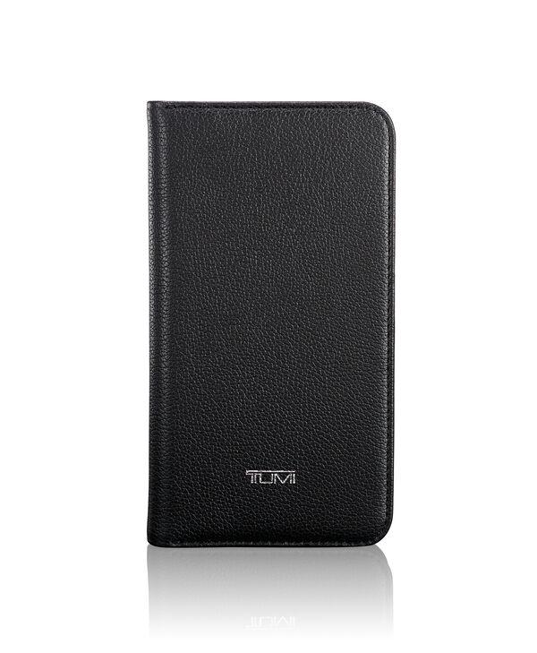 Mobile Accessory Étui protecteur Wallet Folio iPhone XS/X
