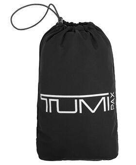 Coupe-vent Pax pour homme L TUMIPAX Outerwear