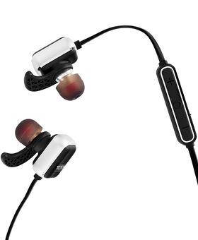 Écouteurs sans fil Electronics