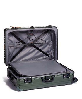 Koffer (Large/Extra Large) 19 Degree Aluminum