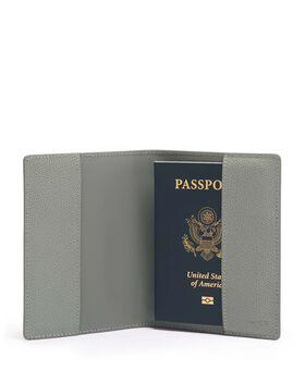 Couverture pour passeport Province Slg