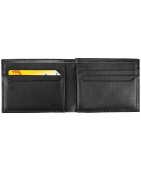 TUMI ID Lock™ Portefeuille à compartiment double Monaco