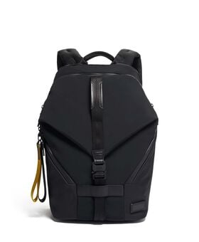 Finch Backpack Tumi Tahoe