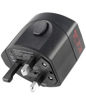 Adaptateur électronique Electronics