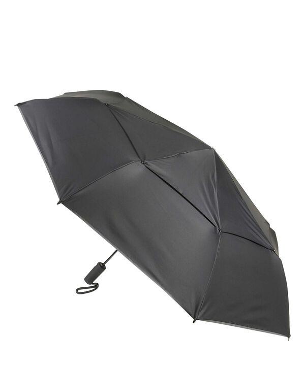 Umbrellas Zelfsluitende Paraplu (L)