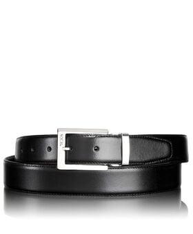 "Ceinture réversible harnais poli 44"" Belts"
