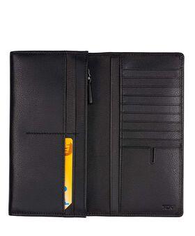 TUMI ID Lock™ Portefeuille pour poche de poitrine Nassau