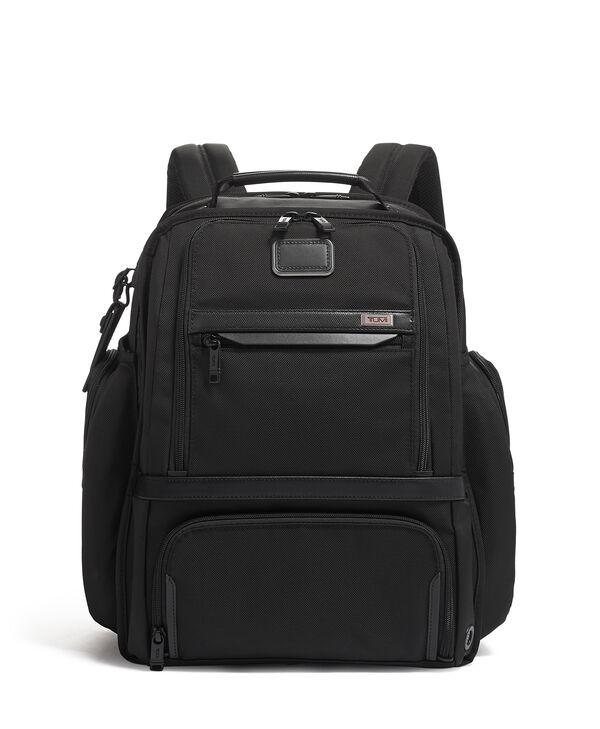 Alpha 3 Sac à dos Travel Packing