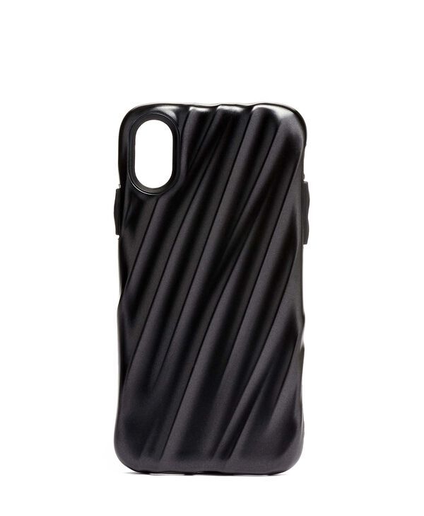 Mobile Accessory 19 Degree-telefoonhoesje iPhone XS/X