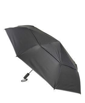 Parapluie fermeture automatique (grand) Umbrellas