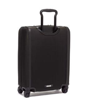 Bagage à main slim à 4 roues pour voyage à l'international Alpha 3