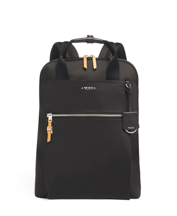 Voyageur Essential Backpack