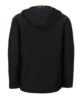 Coupe-vent Pax pour homme S TUMIPAX Outerwear