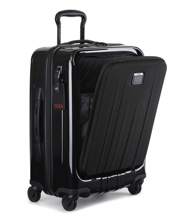 Tumi V4 Valise cabine International Europe avec poche